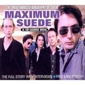 Maximum Suede Songs