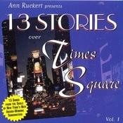 Thirteen Stories Songs