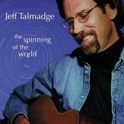 The Spinning Of The World Songs