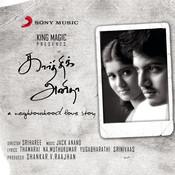 Karthic  Anithaa Songs