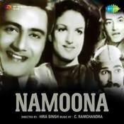 Namoona Songs