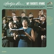Leontyne Price - My Favorite Hymns Songs