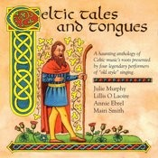Celtic Tales & Tongues Songs
