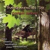 Transparencies Too Songs