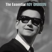 The Essential Roy Orbison Songs