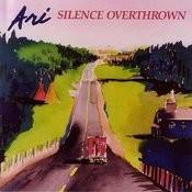 Silence Overthrown Songs