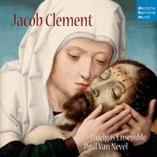 Jacob Clement Songs