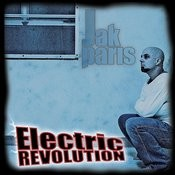 Electric Revolution Songs