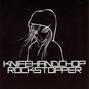 Rockstopper Songs