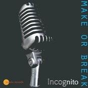 Make Or Break Songs