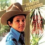 Pedrito Fernández Songs