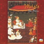 Mehala - Palace Music Of Rajasthan Songs