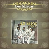 Los Muecas Songs