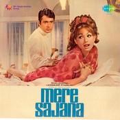 Mere Sajana Songs