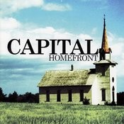 Homefront Songs