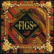 The Figs Songs