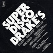 Super Disco Brake's Songs
