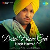 Dard Bhare Nagme Songs