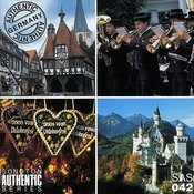 Authentic Germany Songs