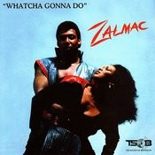 Whatcha Gonna Do? Songs