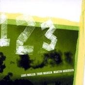 123: Moller, Madsen, Andersen Songs