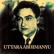 Uttara Abhimanyu Songs