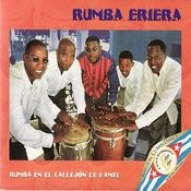 Rumba Eriera Songs