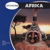 Africa Songs