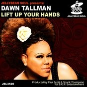 Lift Up Your Hands (B.O.P. Till U Drop Mix) Song