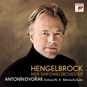 Symphony No. 4 In D Minor, Op. 13: IV. Finale. Allegro Con Brio  Song