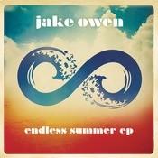Endless Summer EP Songs