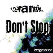 Don't Stop (Alex Arnout Remix) Song