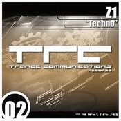 Techno (NULL) Song