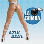 La Bomba Songs