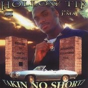 Takin' No Shortz Song