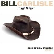Best Of Bill Carlisle Songs