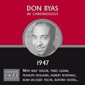 Complete Jazz Series 1947 Songs