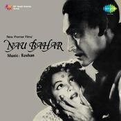 Nau Bahar Songs