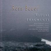 Ritual Fragments Songs