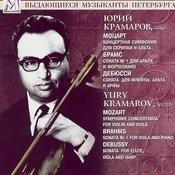 Viola Songs