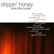 Love The Curse Songs