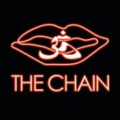 The Chain Songs