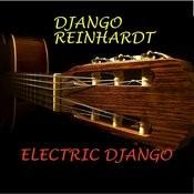 Electric Django Songs