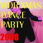 WDR Xmas Dance Party 2008 Songs