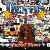 Comin' Home Songs