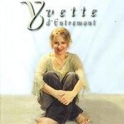 Yvette d'Entremont Songs