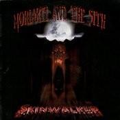 Skinwalker Songs