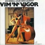 Vim 'N' Vigor Songs