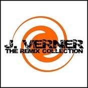 The Best Remixes: J. Verner Songs