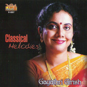 Classical Melodies Songs